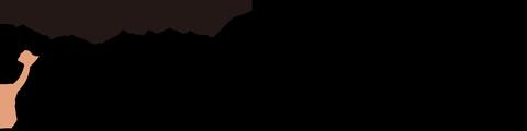 日本の民俗芸能の情報サイト|仔鹿ネット